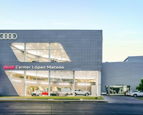 Audi Lopez Mateos scaled e1615658108577