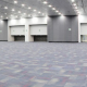 Iluminacion LED Expo GDL e1615665577257
