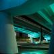 Iluminacion LED RGB