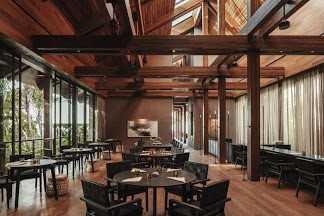 Restaurante Point