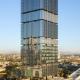 Torre II Corporativo